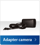 Adapter camera Prestige Touch 2 EU
