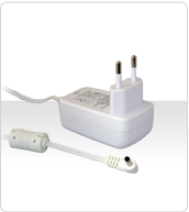 Luvion Essential Limited Power Adapter