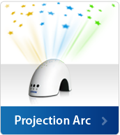 Projection Arc