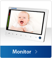 Separate Prestige Touch 2 monitor